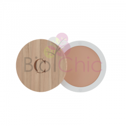 Couleur Caramel New Correttore n07 Beige naturel