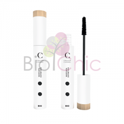 Couleur Caramel New Mascara Definition n81 Extra noir Allungante