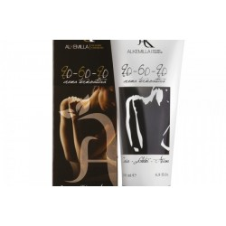 Biofficina Toscana Deo Roll - On
