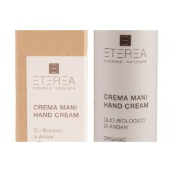 Eterea Crema Mani 50Ml
