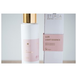 Eterea Lux Light Essence