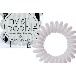 Invisibobble Original Beauty Smokey Eye