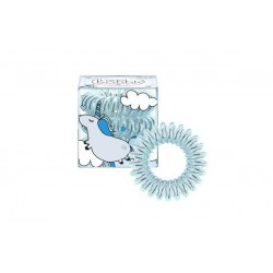 Invisibobble Original Unicorn Blue