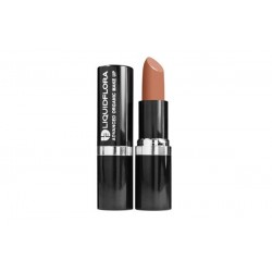 Liquidflora Rossetto 7 Light Brown