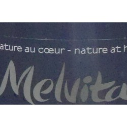 Melvita Gel Detergente 200 ml
