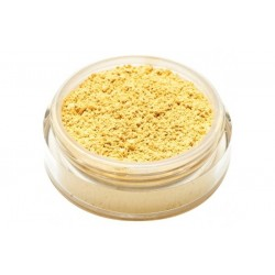 Neve Cosmetics Correttore Yellow