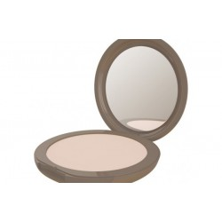 Neve Cosmetics Flat Perfection Fair Neutral