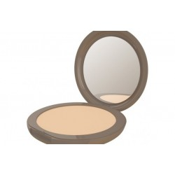 Neve Cosmetics Flat Perfection Light Warm