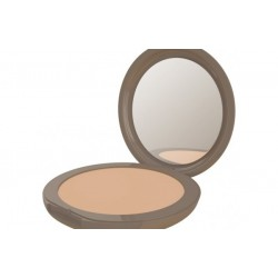 Neve Cosmetics Flat Perfection Tan Neutral