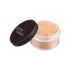 Neve Cosmetics Fondotinta Medium Neutral Mineral
