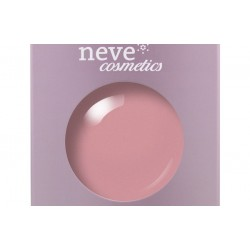 Neve Cosmetics Blush In Cialda Dizzy