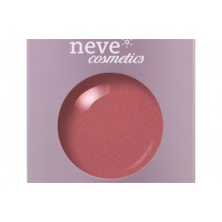 Neve Cosmetics Blush In Cialda Oolong