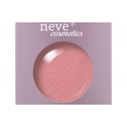 Neve Cosmetics Blush In Cialda Teacup