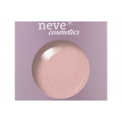 Neve Cosmetics Blush In Cialda White Tea
