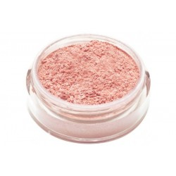 Neve Cosmetics Blush Pink Moon