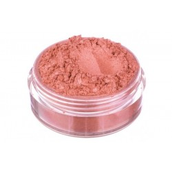 Neve Cosmetics Blush Smile