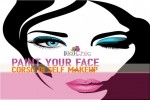 Makeup Yourself: Skin Care e preparazione al makeup