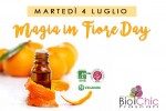 Magia in Fiore Beauty Day